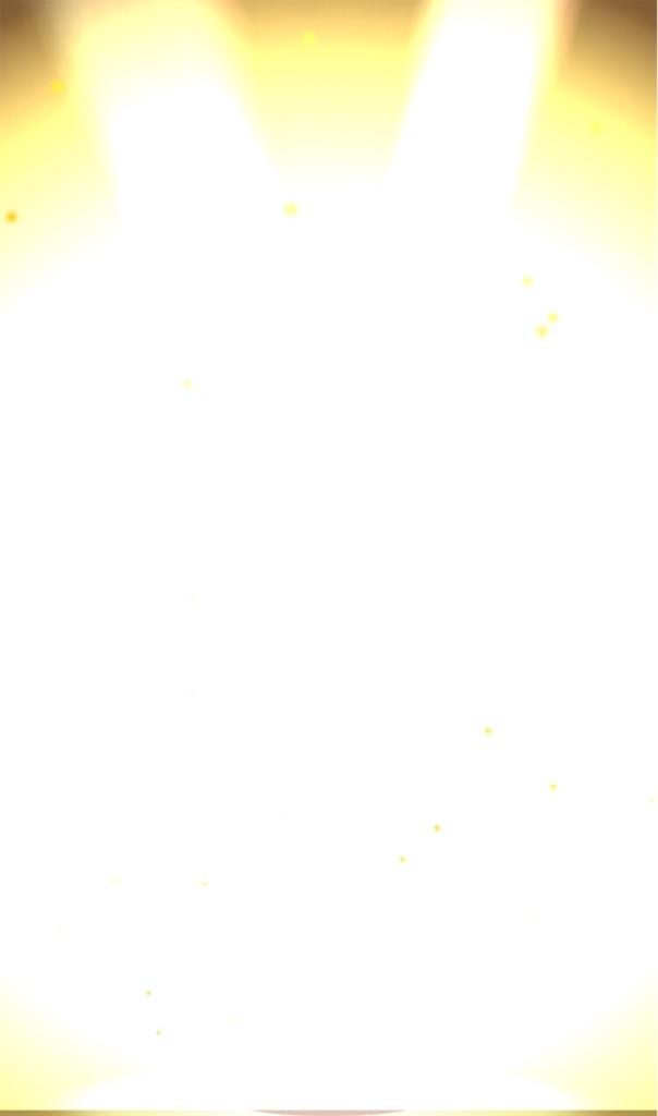f:id:ba0900674:20190317183214j:image