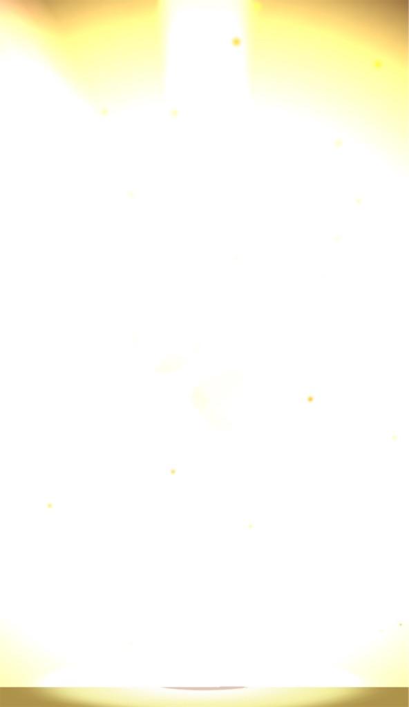 f:id:ba0900674:20190317183646j:image