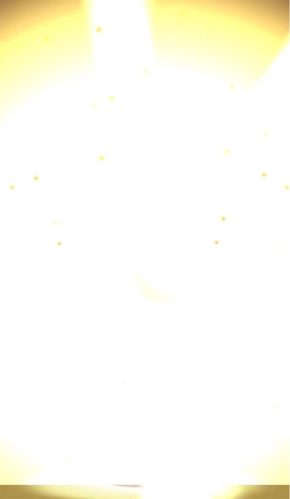 f:id:ba0900674:20190430202908j:image