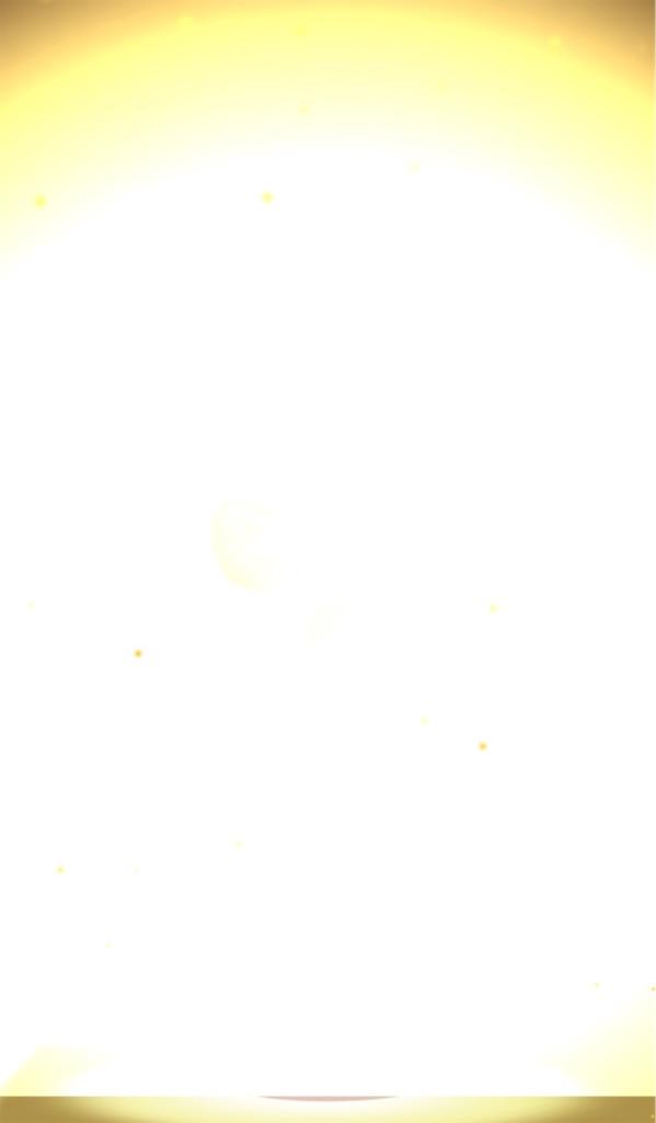 f:id:ba0900674:20190504165353j:image