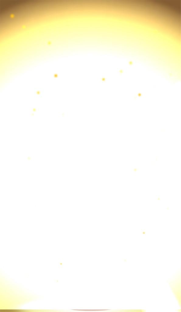 f:id:ba0900674:20190505184935j:image