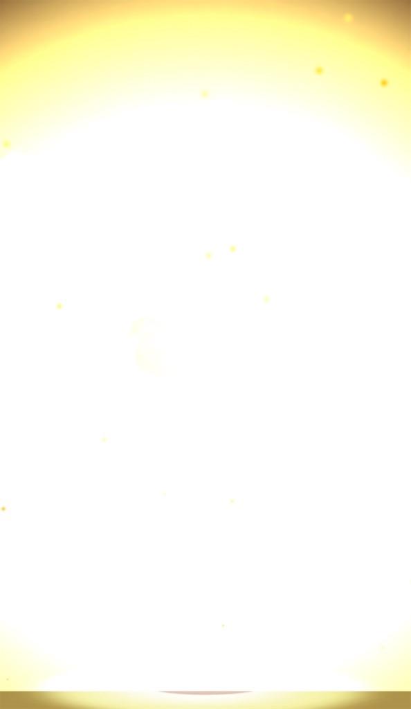 f:id:ba0900674:20190520222826j:image