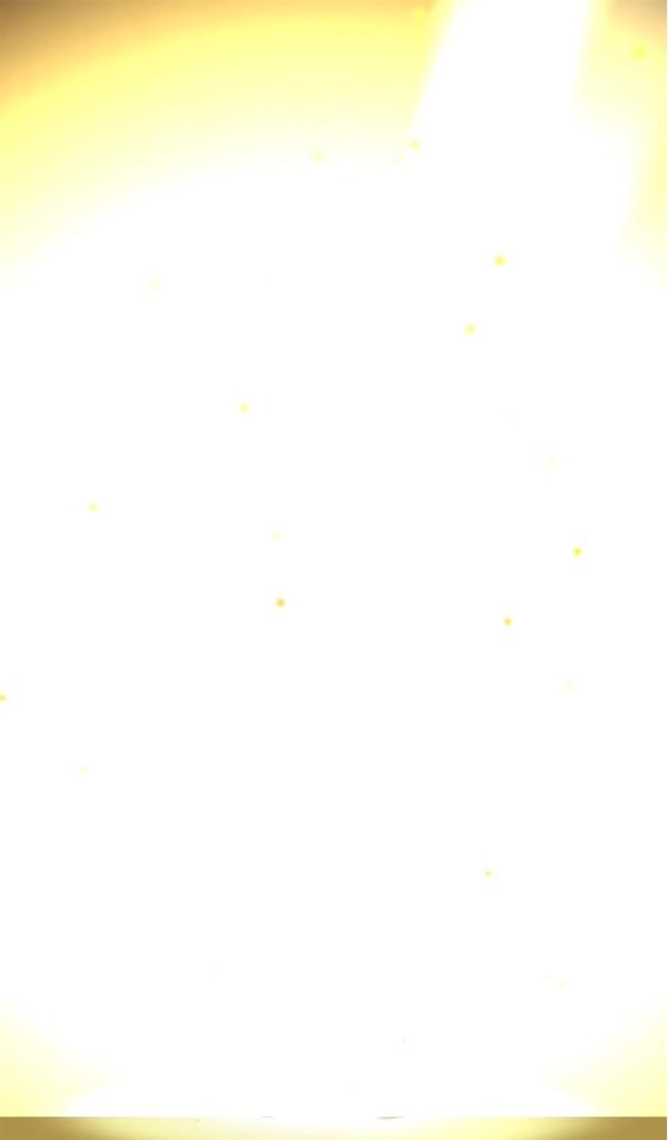 f:id:ba0900674:20190601140733j:image