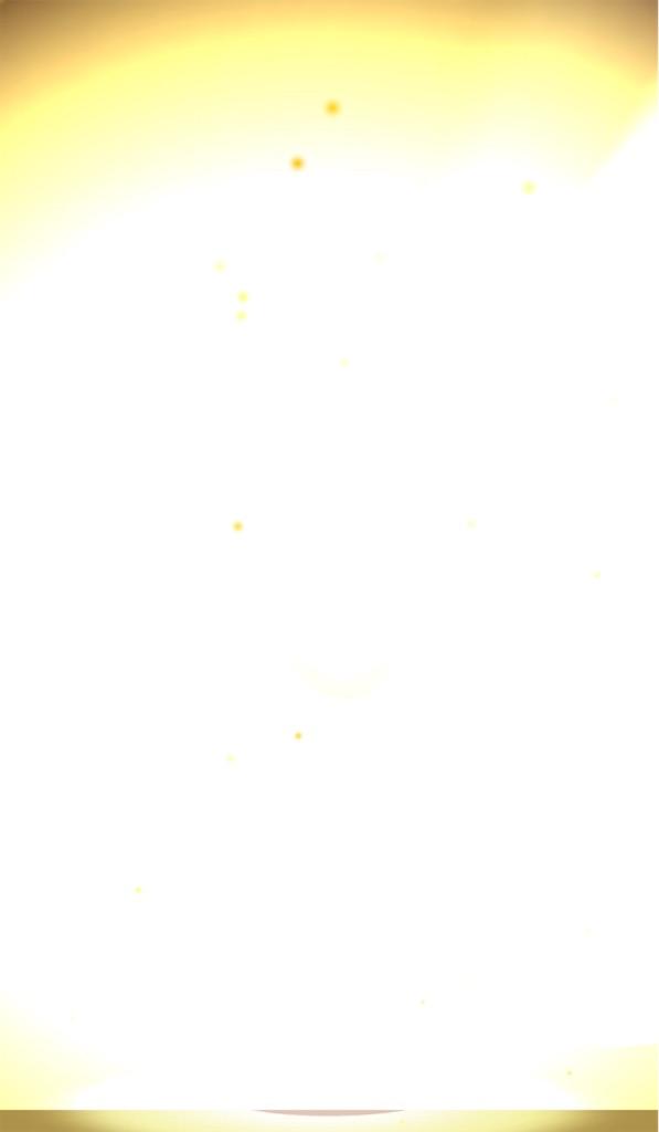 f:id:ba0900674:20190608234905j:image