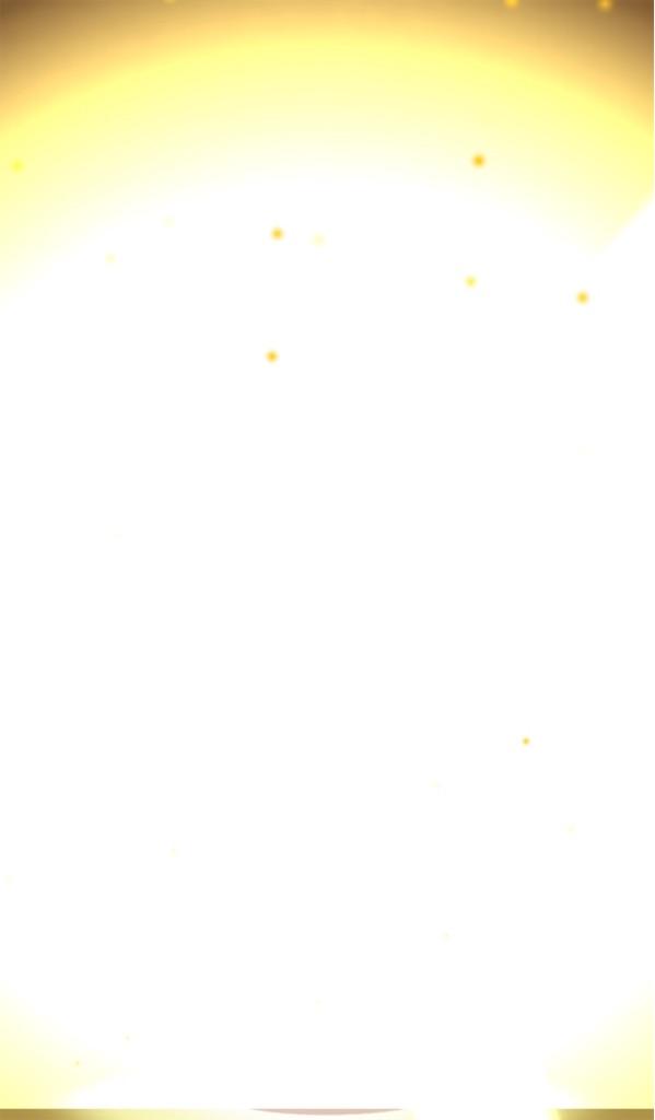 f:id:ba0900674:20190609115448j:image