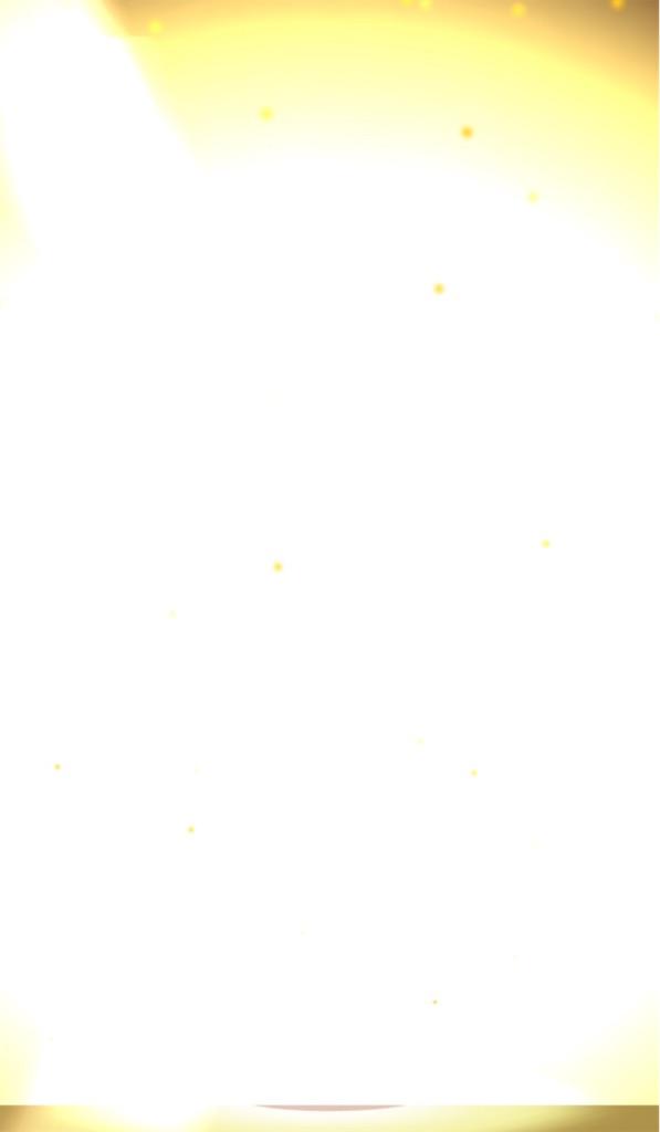 f:id:ba0900674:20190616073658j:image