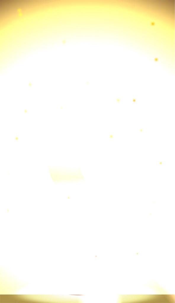 f:id:ba0900674:20190620201321j:image
