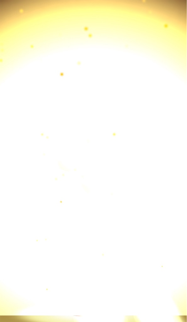 f:id:ba0900674:20190622212055j:image