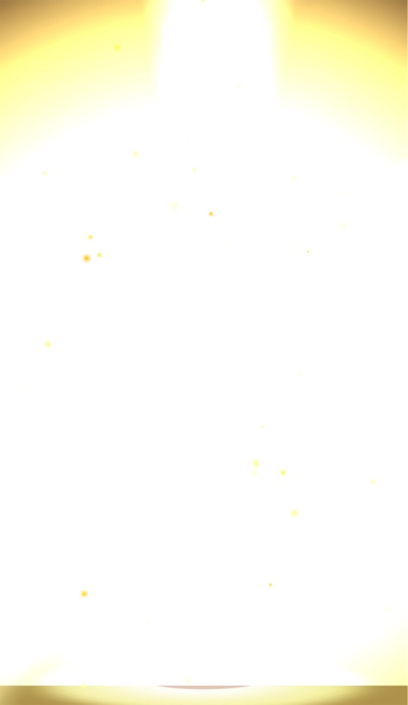 f:id:ba0900674:20190727200544j:image
