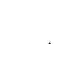 f:id:baba_s:20150609112254p:plain