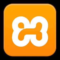 Unity Webgl でビルドしたゲームを起動する方法 コガネブログ