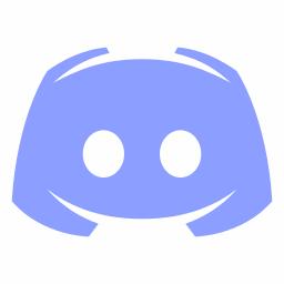 C Discord の Bot を作ってみる コガネブログ