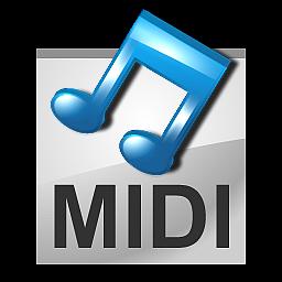 Unity Midi を再生できる Unity Midi 紹介 コガネブログ