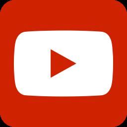雑記 Youtube で動画右下のチャンネル登録ボタンを常に非表示にする方法 コガネブログ