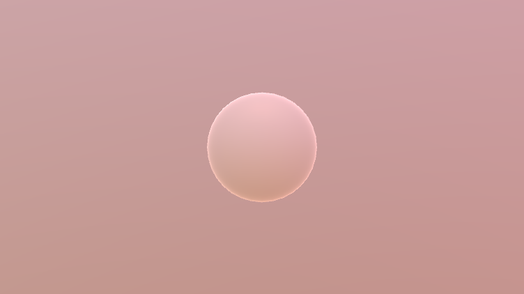 f:id:baba_s:20180130153254p:plain