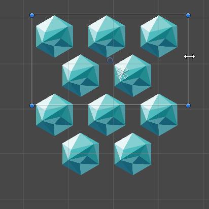 Unity 之大屏幕多点触控插件 TouchScript 9.0 ...
