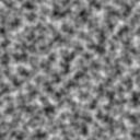 f:id:baba_s:20180805202122p:plain