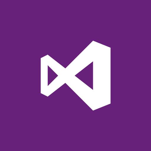 Visual Studio 行番号を表示する方法 コガネブログ