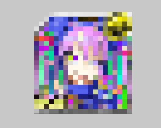f:id:baba_s:20181227115138j:plain
