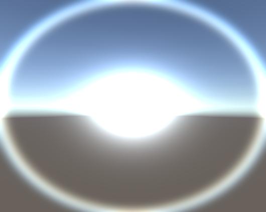 f:id:baba_s:20190428194901p:plain
