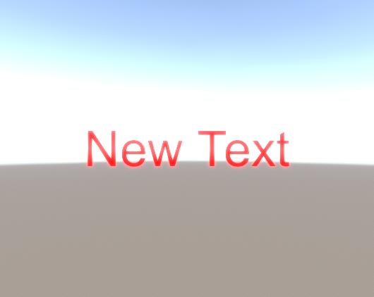 f:id:baba_s:20190908211659p:plain