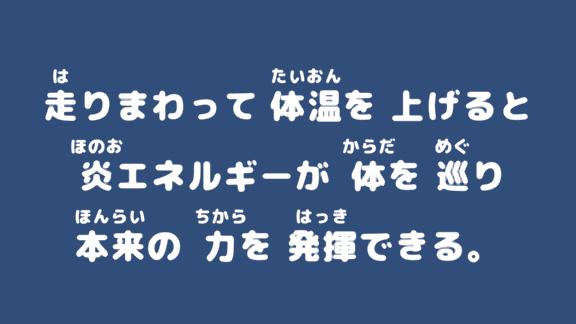 f:id:baba_s:20210131145600p:plain