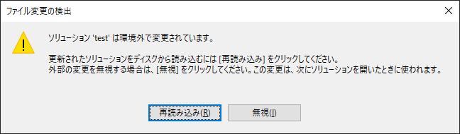 f:id:baba_s:20210304092831p:plain