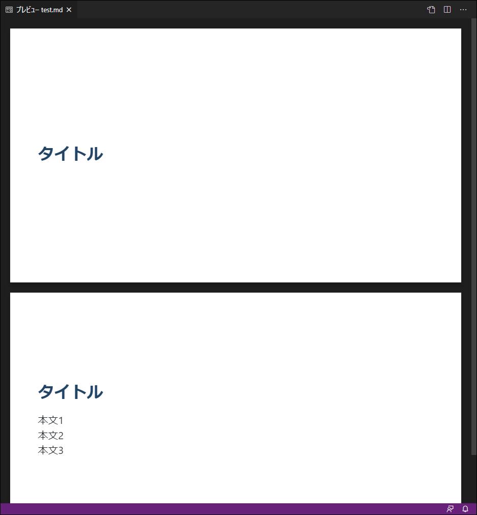 f:id:baba_s:20210310203339p:plain