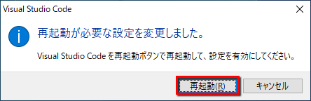 f:id:baba_s:20210715100702p:plain
