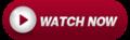 watch joker online imdb