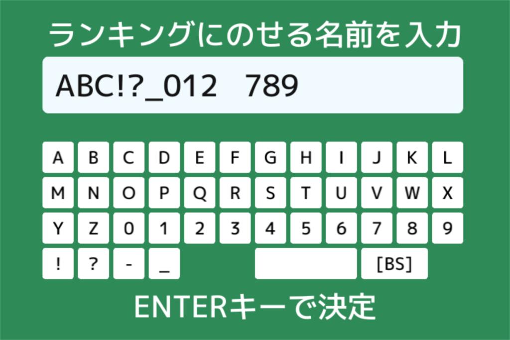 f:id:babcs2035:20180622211753p:plain