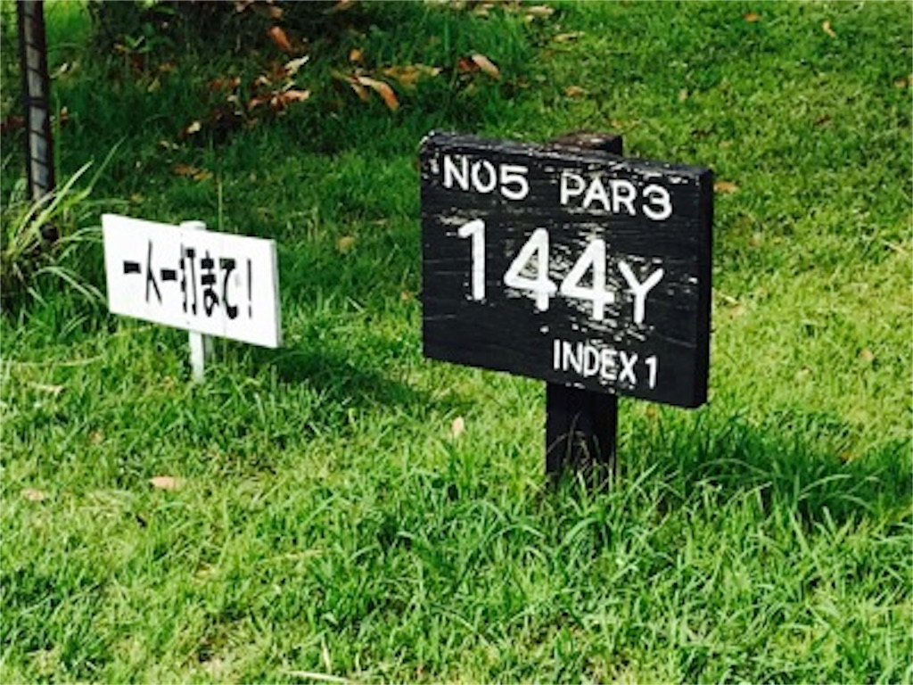 No5 PAR3 INDEX1 144y