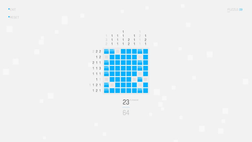 f:id:babhegi:20170208225813j:plain