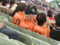 [football][Jリーグ]
