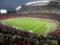 [football][Jリーグ][スタジアムの写真]