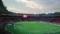 スタジアムの写真