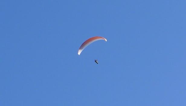 f:id:babodapapa:20111224192045j:image