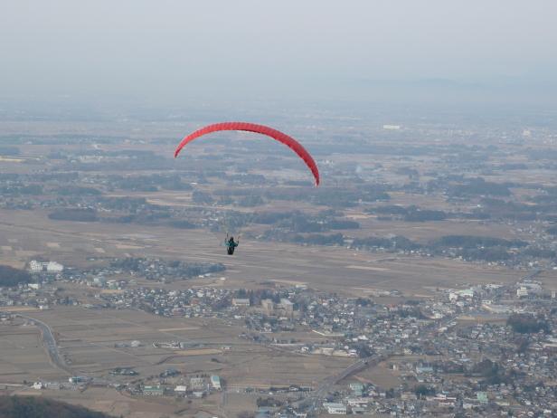 f:id:babodapapa:20120115204033j:image