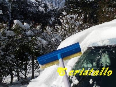f:id:babupeikko:20170125230011j:plain