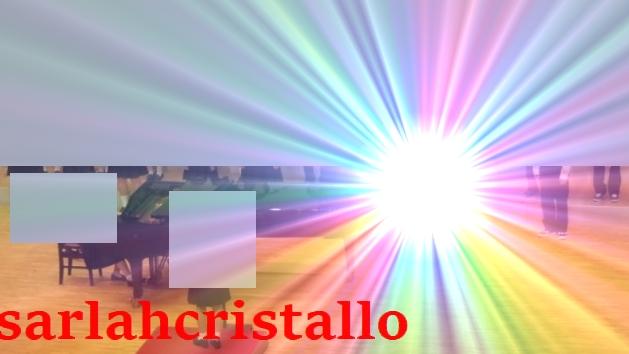 f:id:babupeikko:20170906071524j:plain