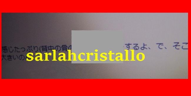 f:id:babupeikko:20170910130333j:plain