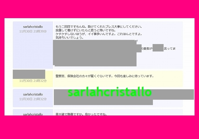 f:id:babupeikko:20181201094706j:plain
