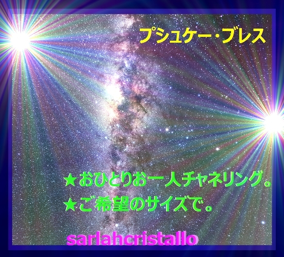 f:id:babupeikko:20190227212708j:plain