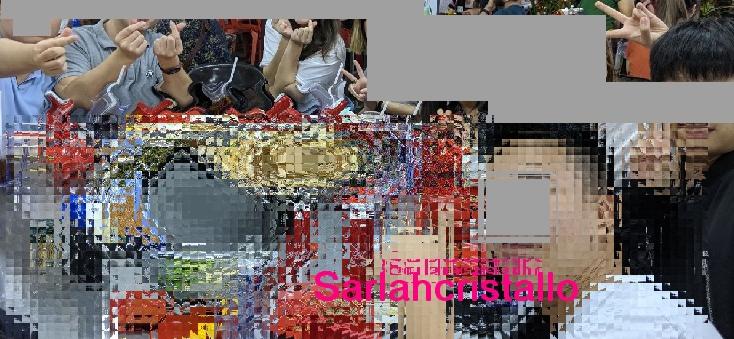 f:id:babupeikko:20191116124945j:plain