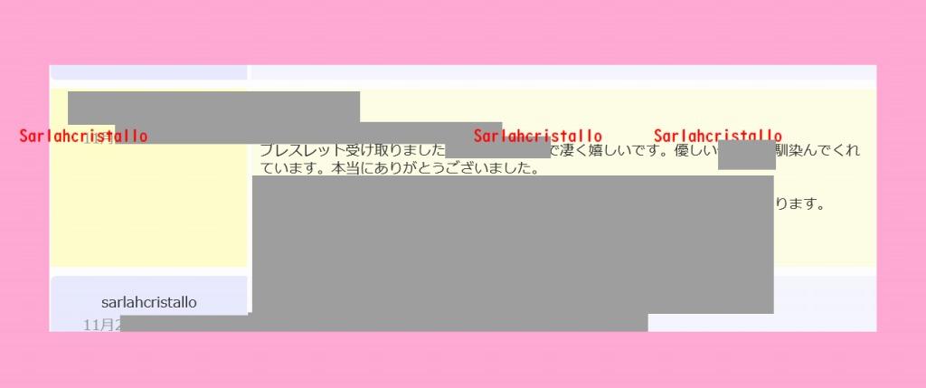 f:id:babupeikko:20191121101454j:plain