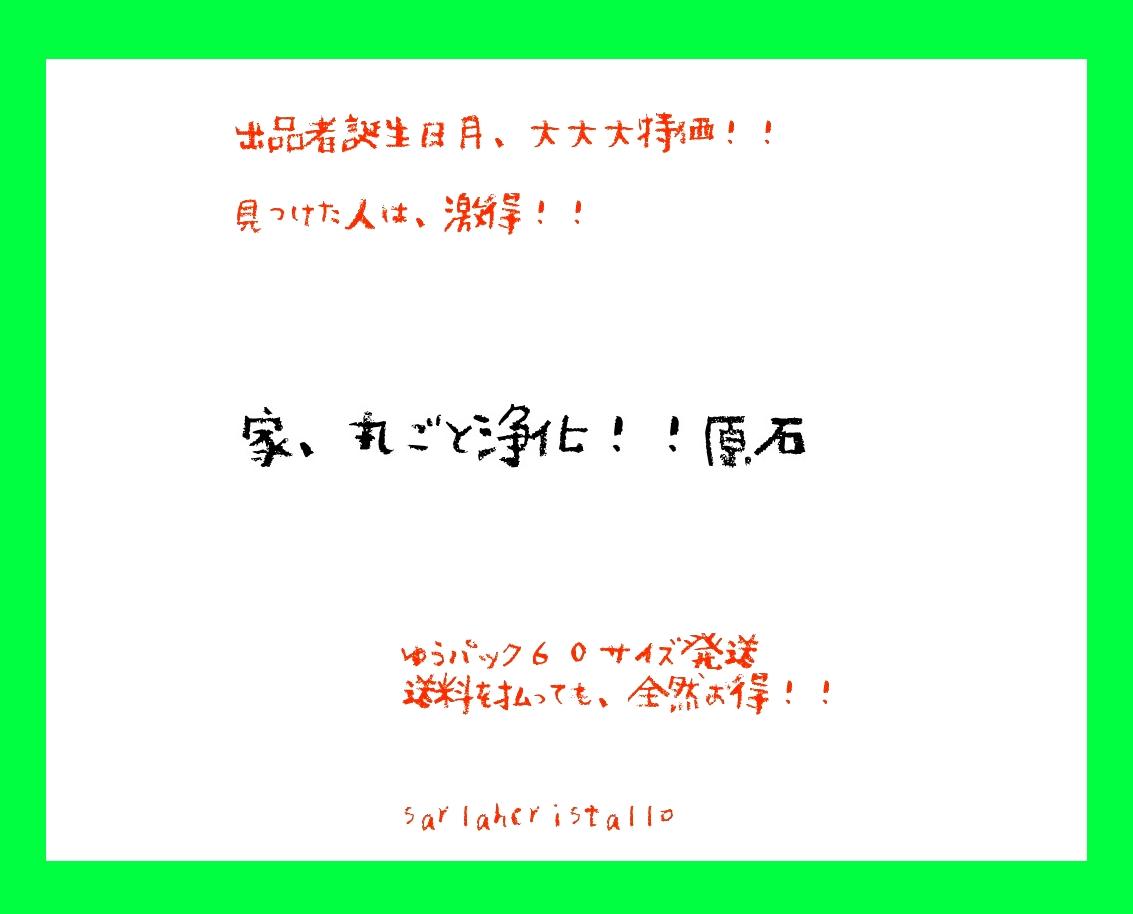 f:id:babupeikko:20210202214101j:plain