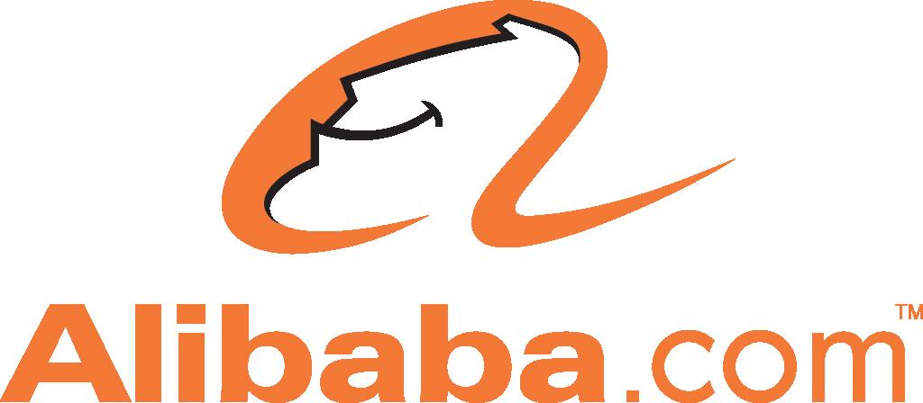 f:id:baburinbaburin:20180104011624p:plain