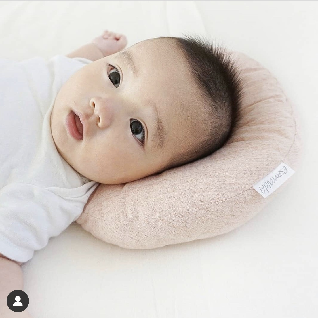 f:id:baby-alice:20201124162704j:plain