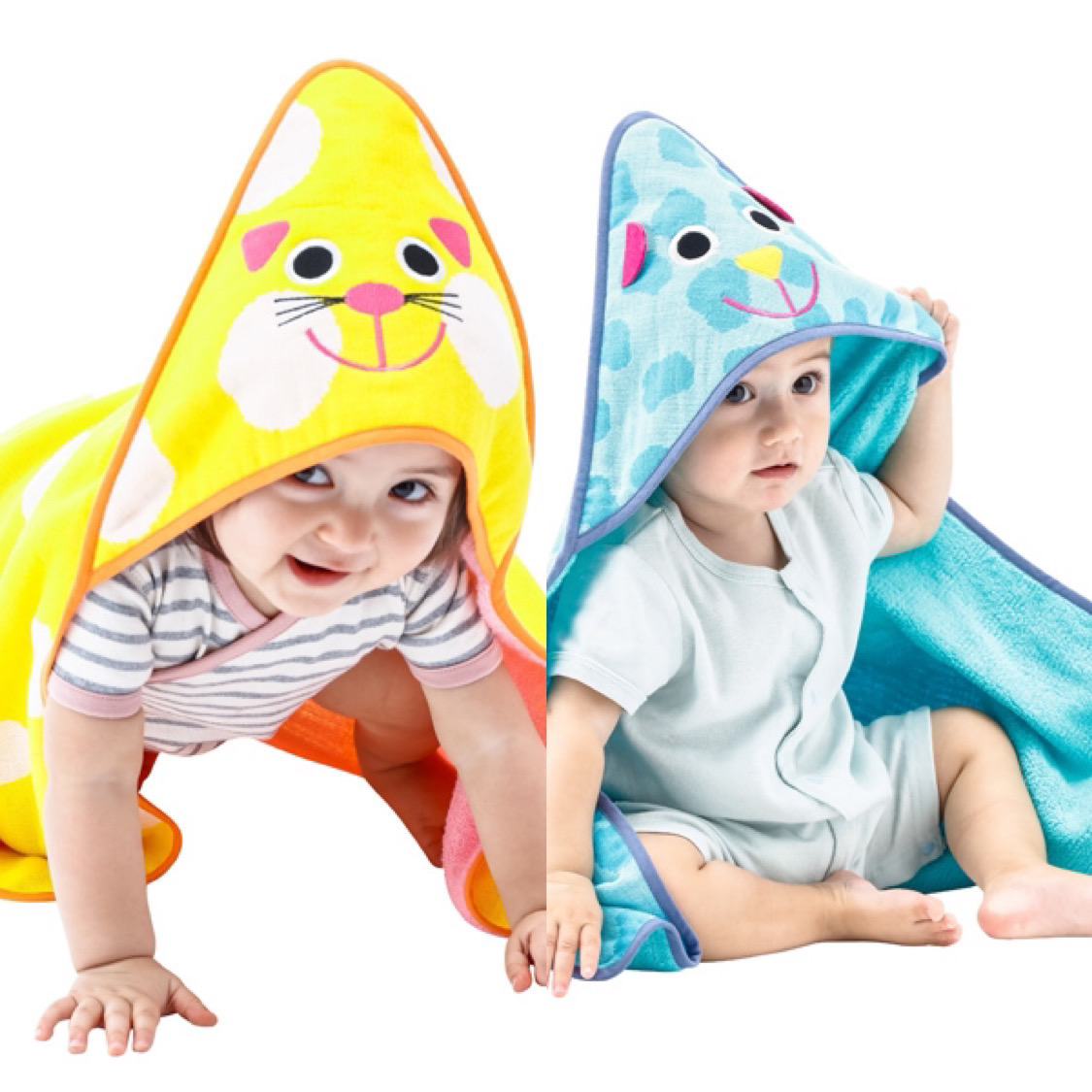 f:id:baby-alice:20201126142840j:plain