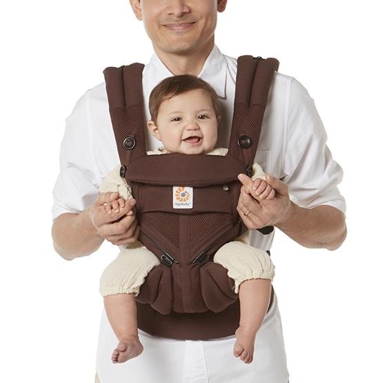 f:id:baby-alice:20201228145942j:plain